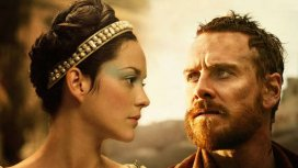 image du programme Macbeth