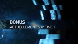 image du programme Bonus actuellement sur Cine+ - «Le Convoyeur»