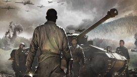 image du programme Saints and Soldiers : le sacrifice des blindés