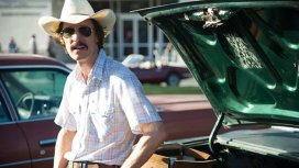 image du programme Dallas Buyers Club