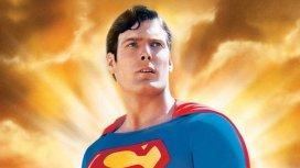 image du programme Superman IV