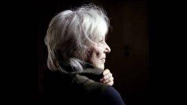 image du programme Bernadette Lafont - Et Dieu créa la femme libre