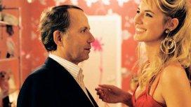 image du programme La fille de Monaco