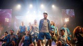 image du programme Dance Way