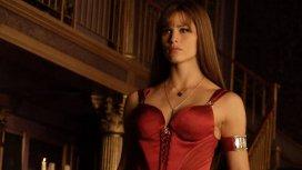 image du programme Elektra