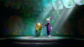 image du programme L'école des lapins