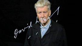 image du programme L'image originelle - David Lynch