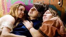 image du programme Hôtel Woodstock