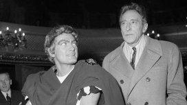 image du programme Cocteau-Marais, un couple mythique