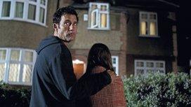 image du programme Intruders