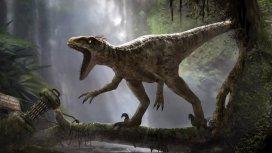 image du programme Jurassic Park III