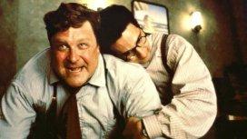image du programme Barton Fink