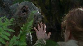 image du programme Le monde perdu : Jurassic Park