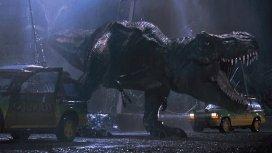 image du programme Jurassic Park