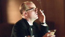 image du programme Truman Capote