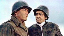 image du programme La bataille des Ardennes (version longue)