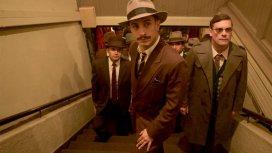 image du programme Neruda