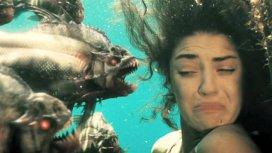 image du programme Piranha