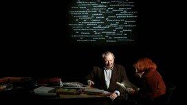 image du programme Jean-Louis Comolli, filmer pour voir !
