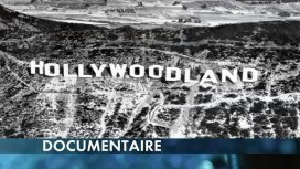 image du programme Hollywood Land