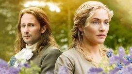 image du programme Les jardins du roi