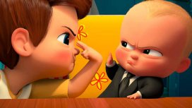 image du programme Baby Boss