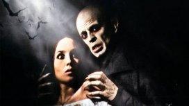 image du programme Nosferatu, fantôme de la nuit