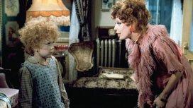 image du programme Annie