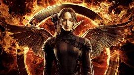 image du programme Hunger Games : la révolte, 1ère partie