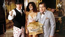 image du programme Le guignolo