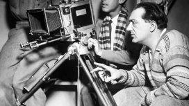 image du programme De Caligari à Hitler - De Caligari à Hitler -...