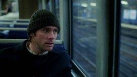image du programme Eternal Sunshine of the Spotless Mind