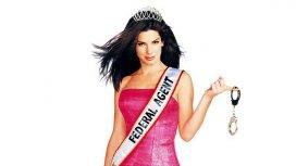 image du programme Miss Détective