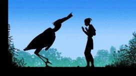 image du programme Dragons et princesses