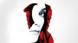 image du programme Iris