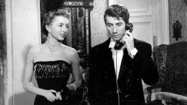 image du programme Edouard et Caroline
