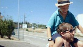 image du programme Le film de l'été