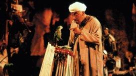 image du programme Ali Baba et les quarante voleurs