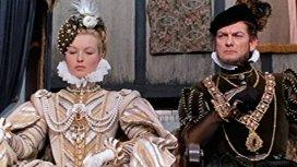 image du programme La princesse de Clèves