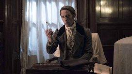 image du programme The Frankenstein Chronicles