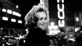 image du programme Jeanne Moreau, l'affranchie
