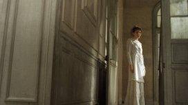 image du programme Saint Ange