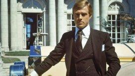 image du programme Gatsby le magnifique