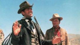image du programme Quatre du Texas