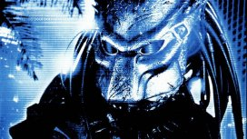 image du programme Predator 2