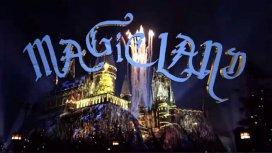 image du programme Magicland