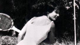 image du programme Les mistons