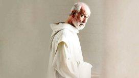 image du programme Les confessions