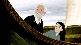 image du programme Pirate's Passage