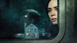 image du programme La fille du train